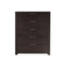 Sono 5 Drawer Chest - TH-SONO-CHEST-9500.757716