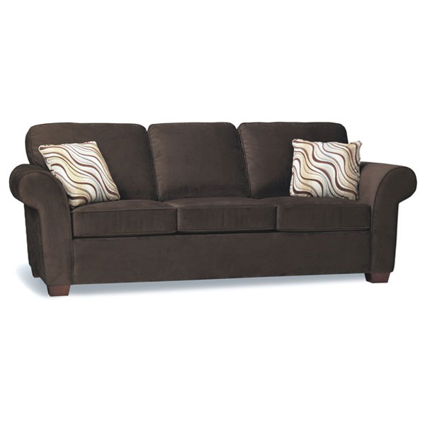 Kaitlyn Sleeper Sofa