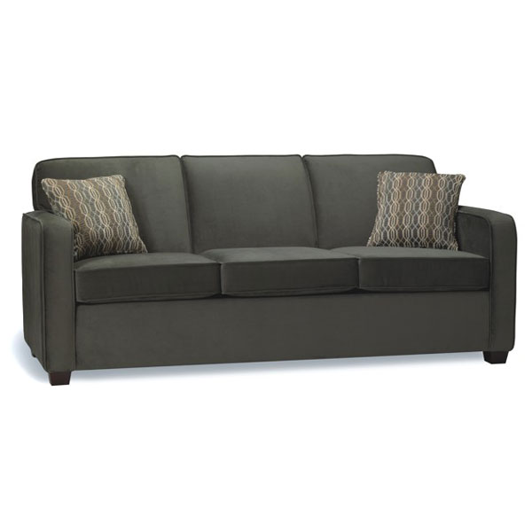 Victoria Sleeper Sofa
