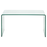 Course Clear Coffee Table