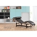 Eileen Gray Table - ZM-401138