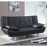 Sofa Beds Amp Convertible Sofas Free Shipping On