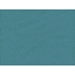 Teal Futon Cover - Full Size - LSC-A-TEAL