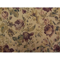 Floral Futon Covers Futon Creations Beautiful Flower