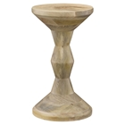 Jaco Stool - Natural