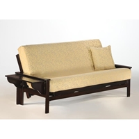 Seattle Futon Frame
