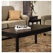 Avenue Six Mainstreet Coffee Table - OSP-MST12