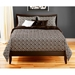 Square Root Futon Cover - SIS-C-SQRO