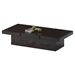 Cambridge Coffee Table with Hidden Storage - WI-RT126-OCC-REC