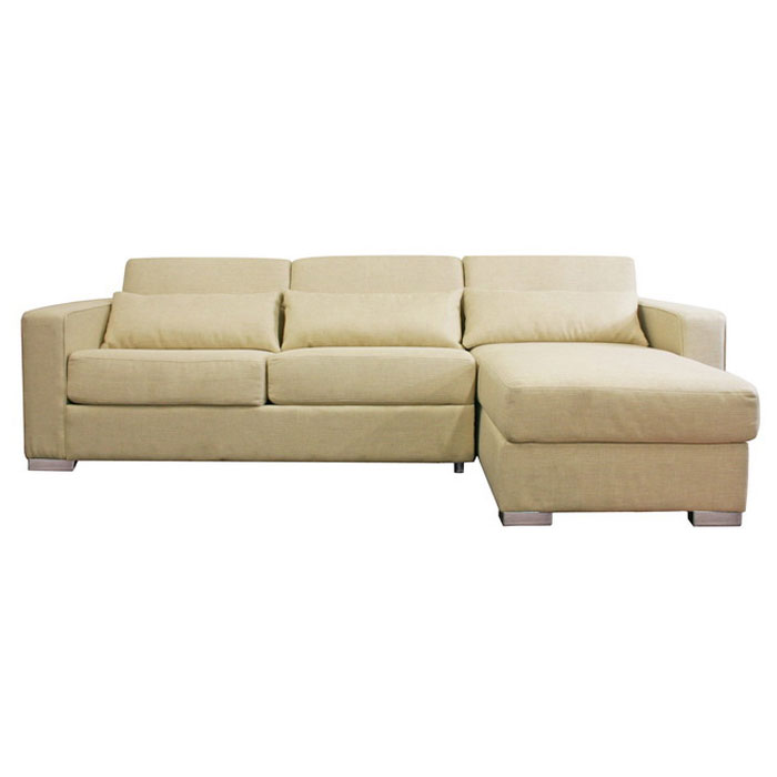 Sofa Beds & Convertible Sofas Free Shipping on Convertible Sofa Beds