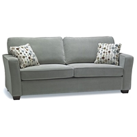Eva Sleeper Sofa